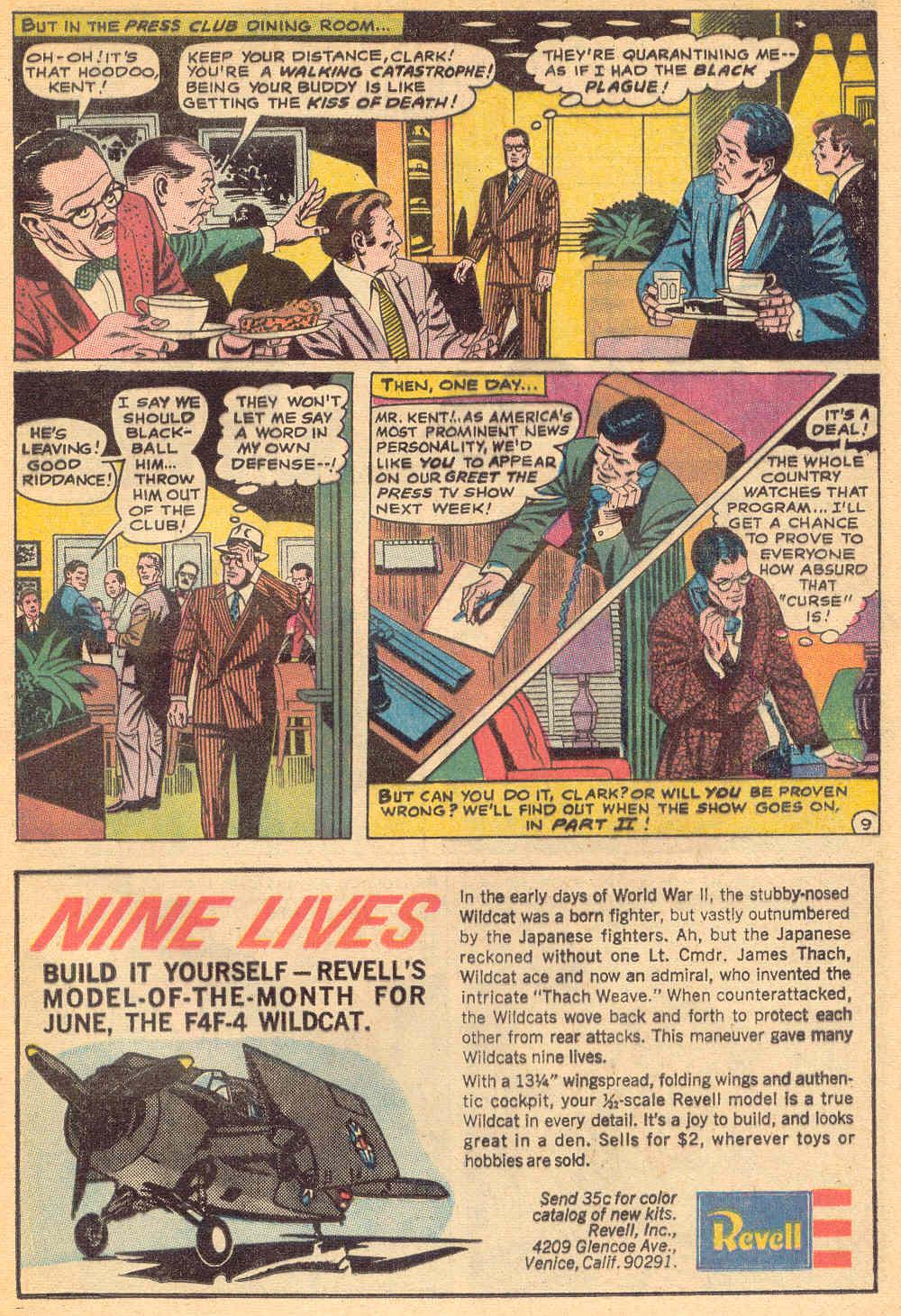 Action Comics (1938) 379 Page 12