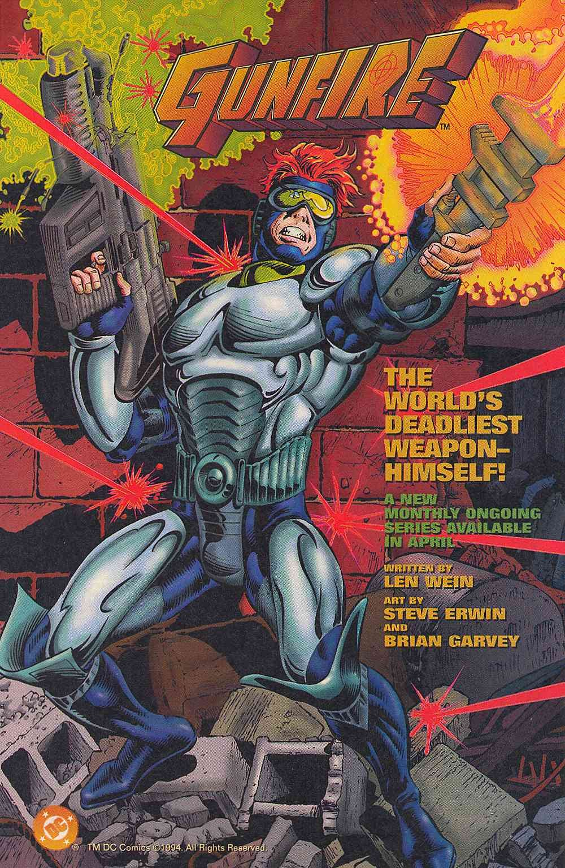 Read online Star Trek (1989) comic -  Issue # _Special 1 - 50