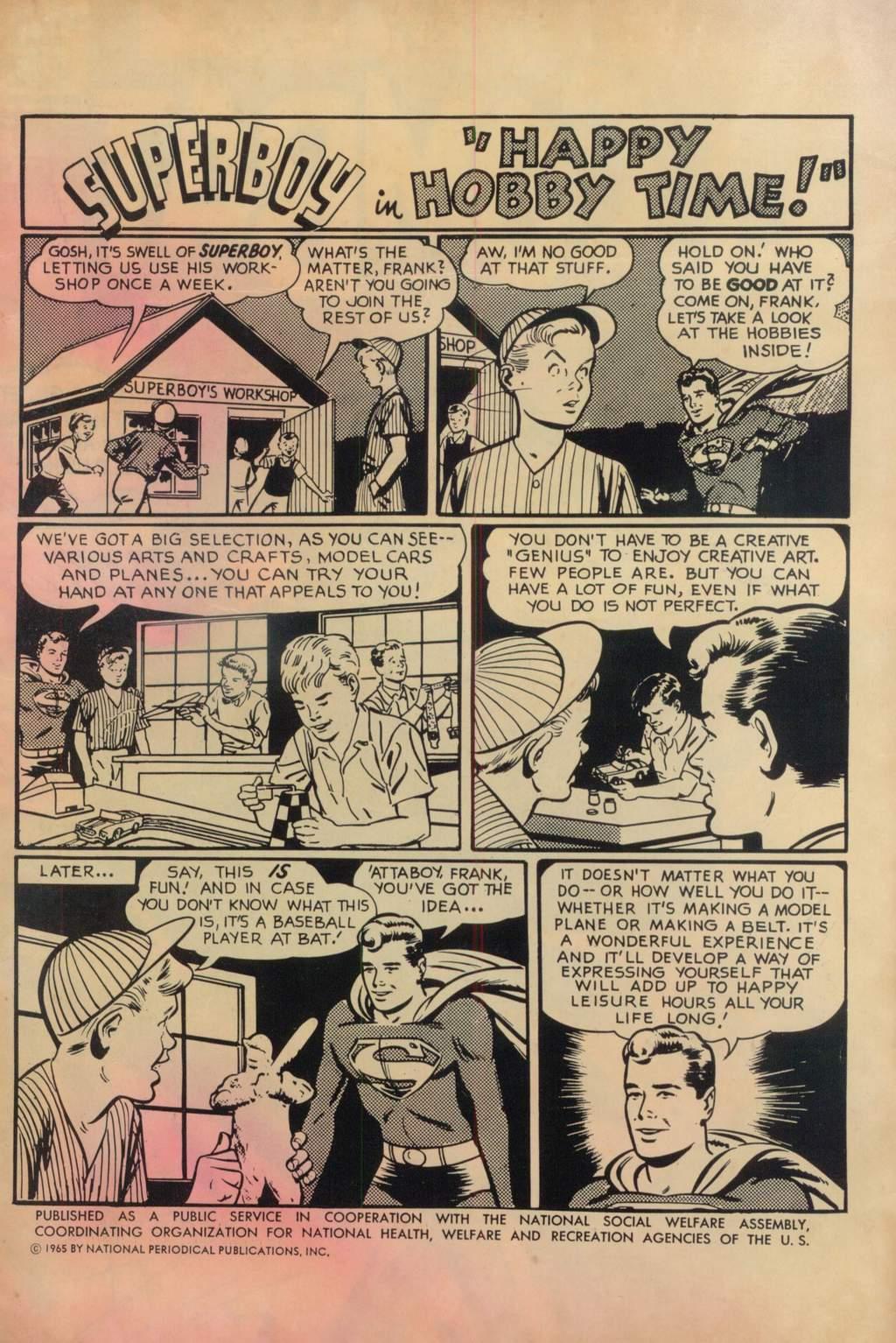 G.I. Combat (1952) 112 Page 2