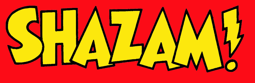 Read online Aquaman (2003) comic -  Issue #34 - 25