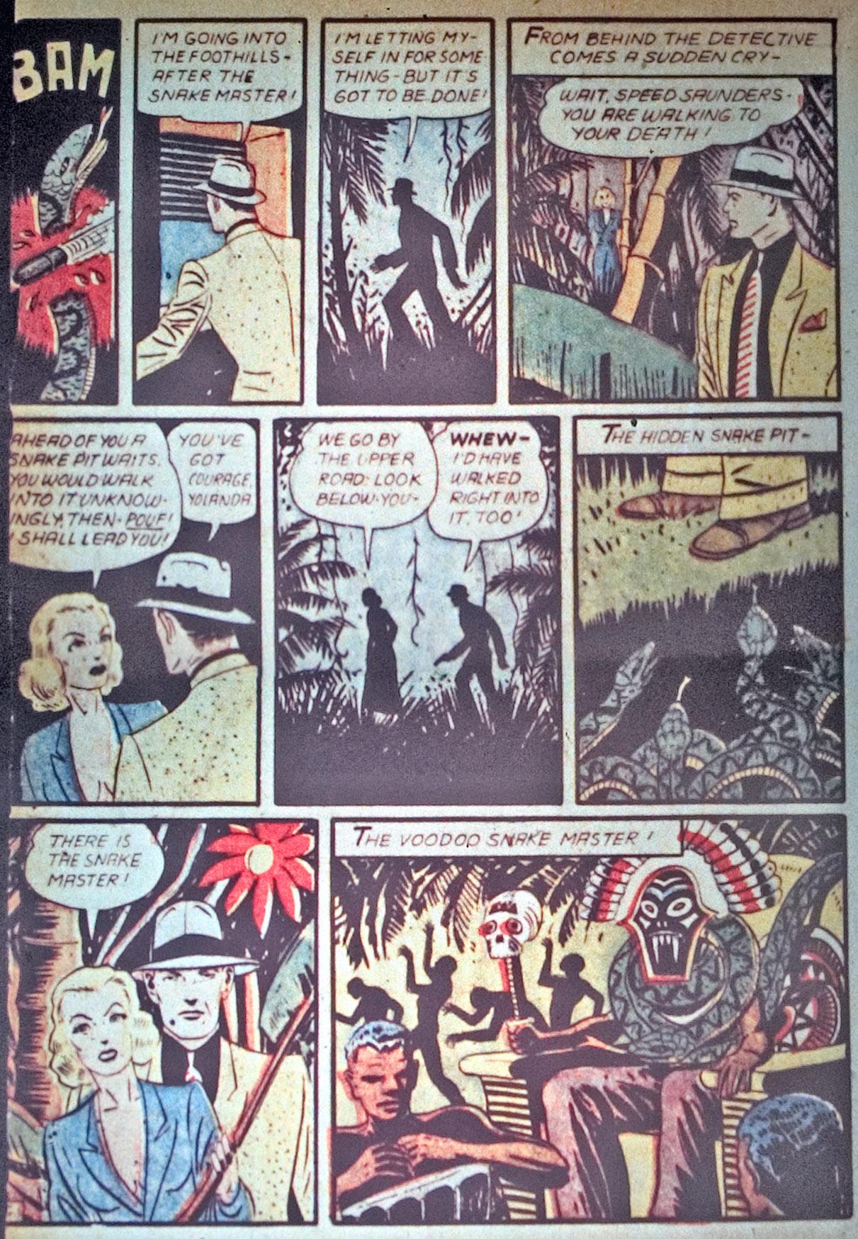 Detective Comics (1937) 35 Page 39