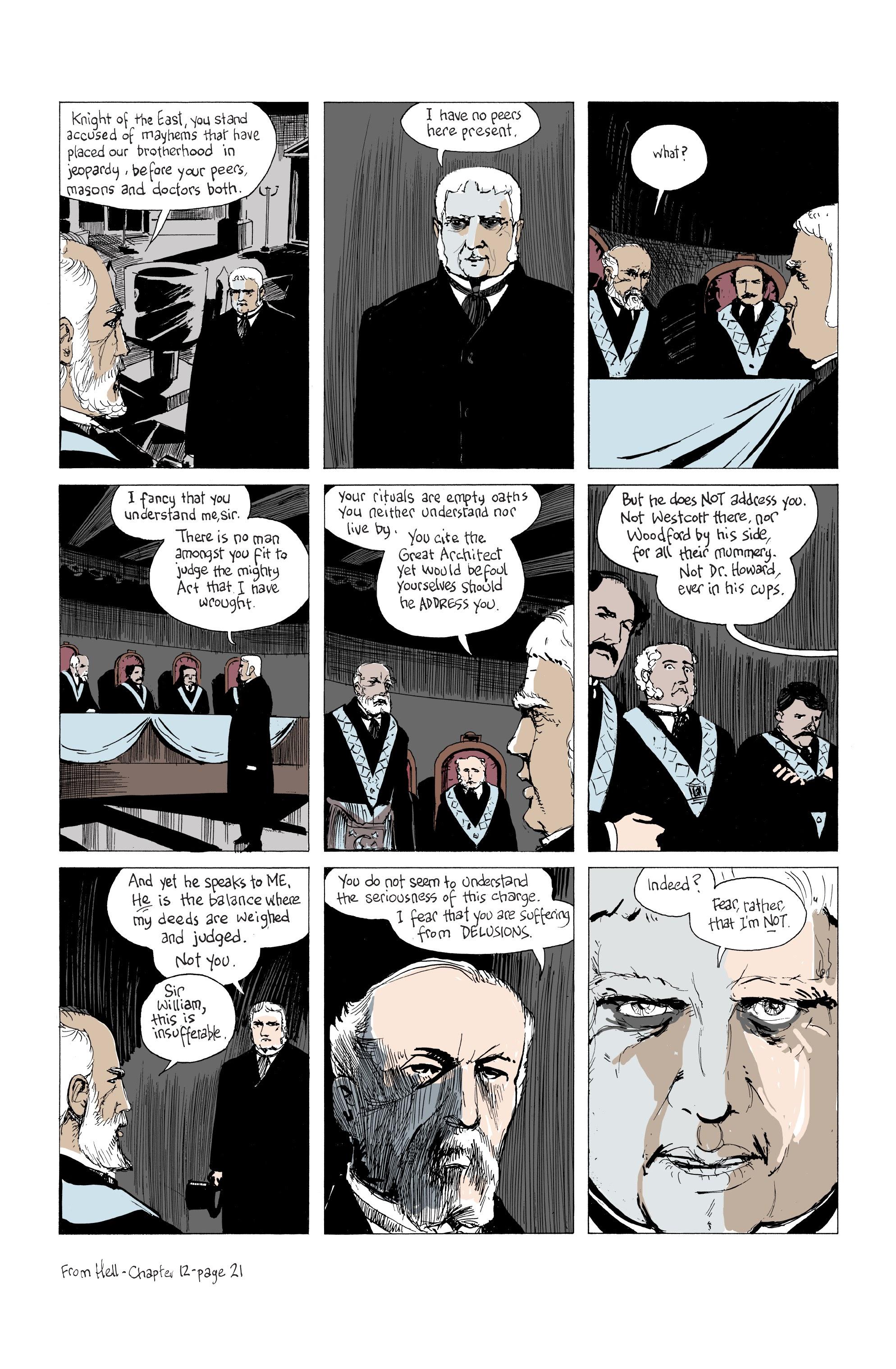 Issue #9 #9 - English 25