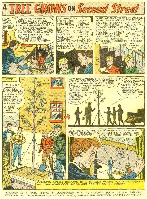 Read online Sea Devils comic -  Issue #12 - 10