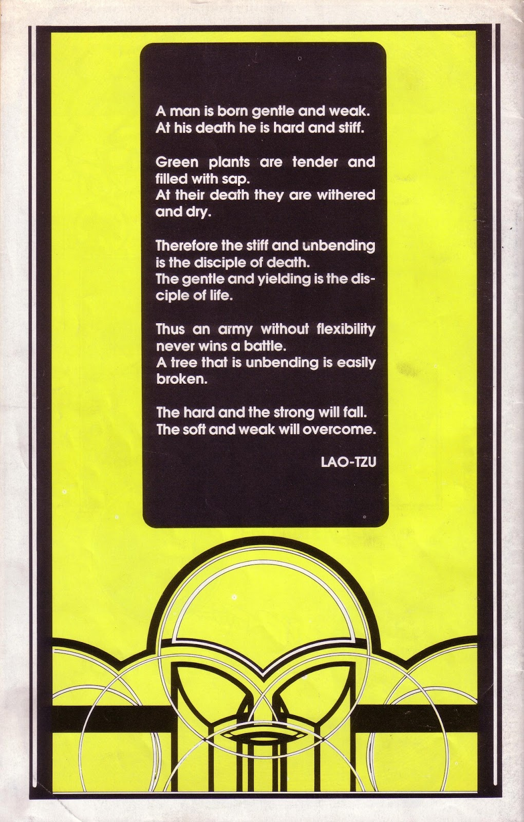Zen Intergalactic Ninja (1989) 2 Page 36