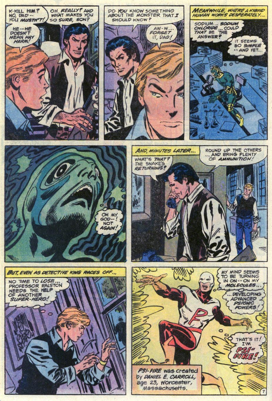 Read online Adventure Comics (1938) comic -  Issue #487 - 28