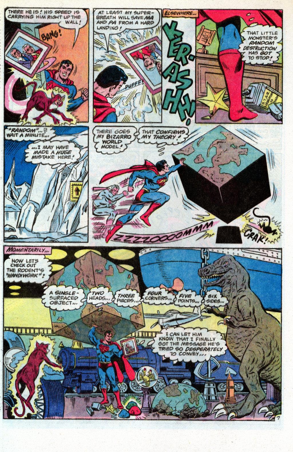 Action Comics (1938) 575 Page 31