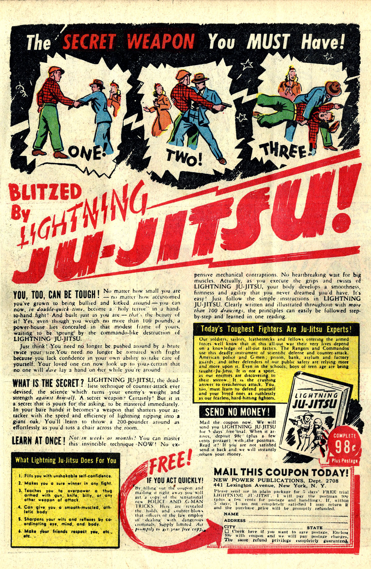 Detective Comics (1937) 78 Page 57