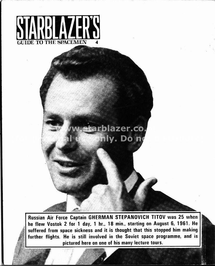 Starblazer issue 101 - Page 36
