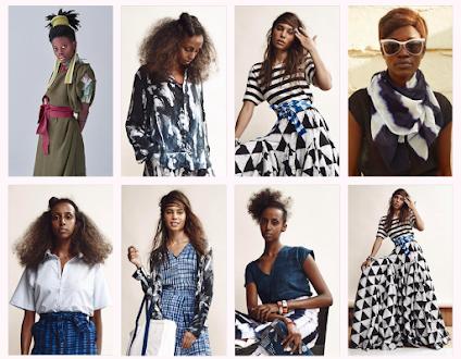 Studio 189, Empowering women and reducing poverty through fashion