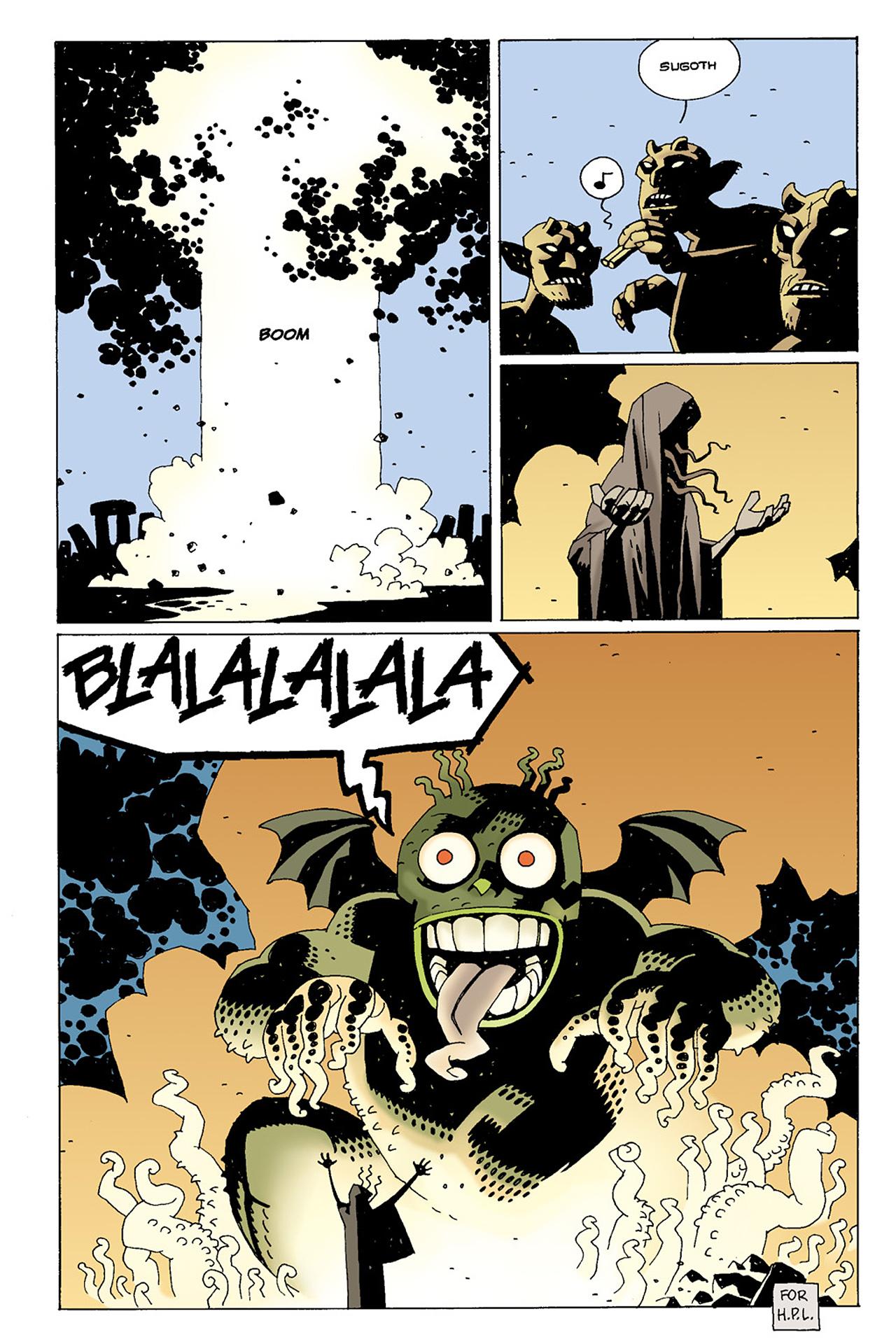 Read online Adventures Of The Mask Omnibus comic -  Issue #Adventures Of The Mask Omnibus Full - 368
