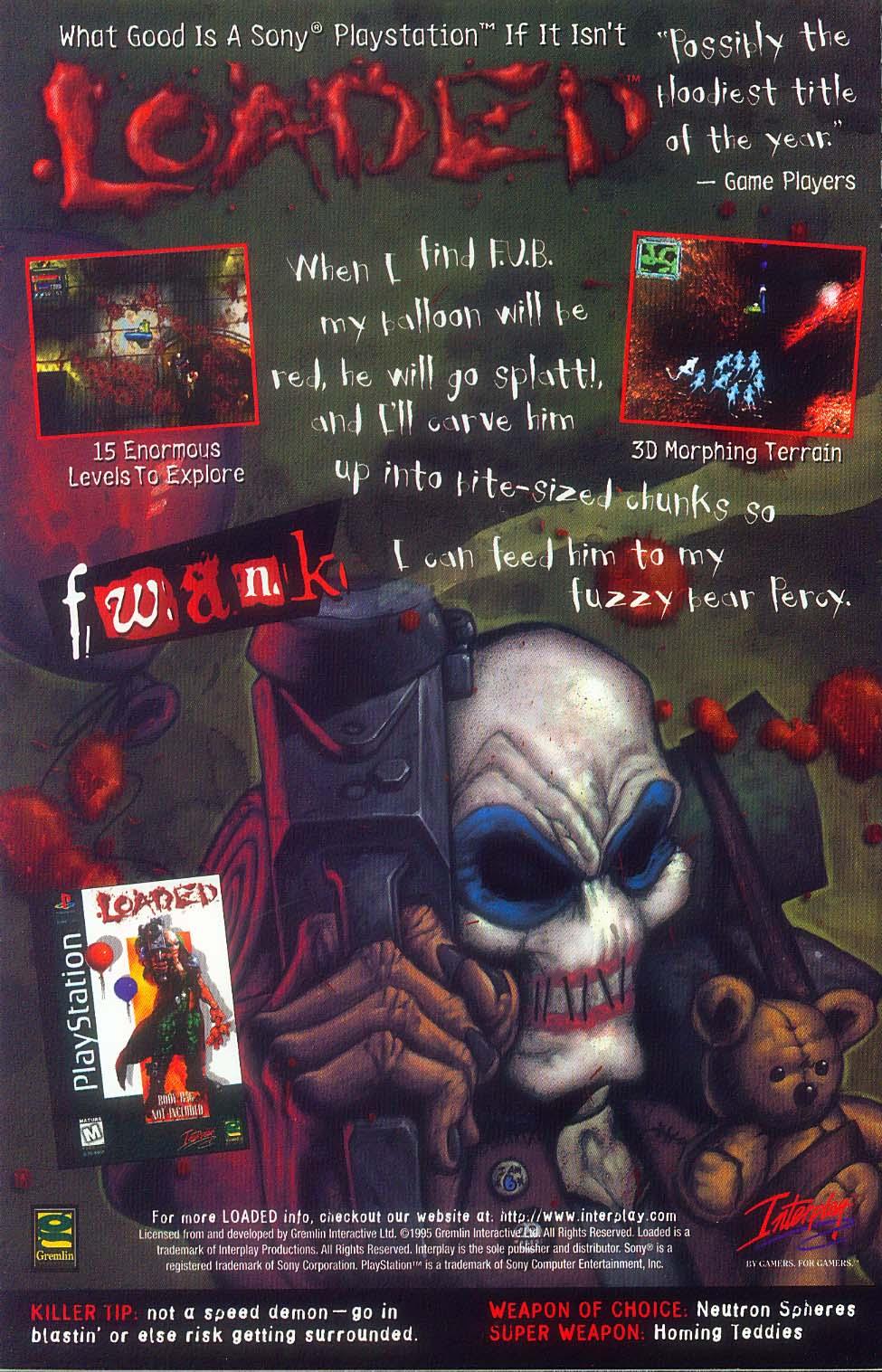 Godzilla (1995) Issue #8 #9 - English 36