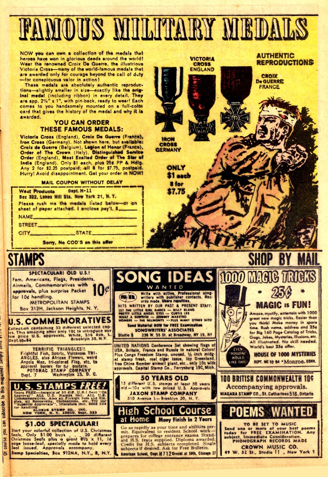 The Rawhide Kid (1955) issue 43 - Page 25