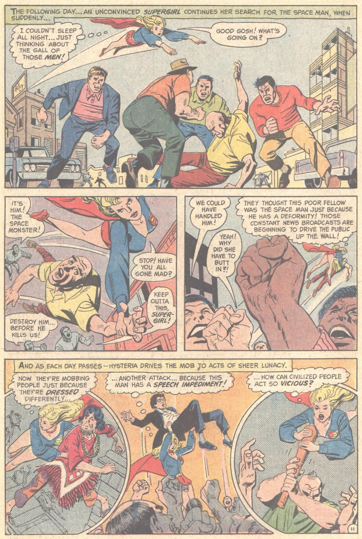 Read online Adventure Comics (1938) comic -  Issue #411 - 14
