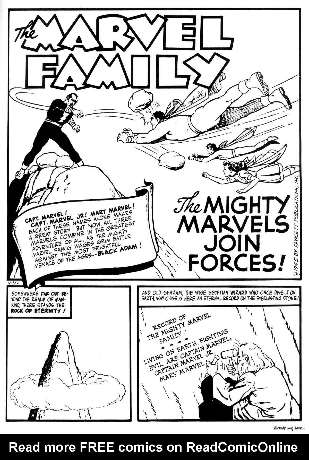 Read online Adventure Comics (1938) comic -  Issue #497 - 48