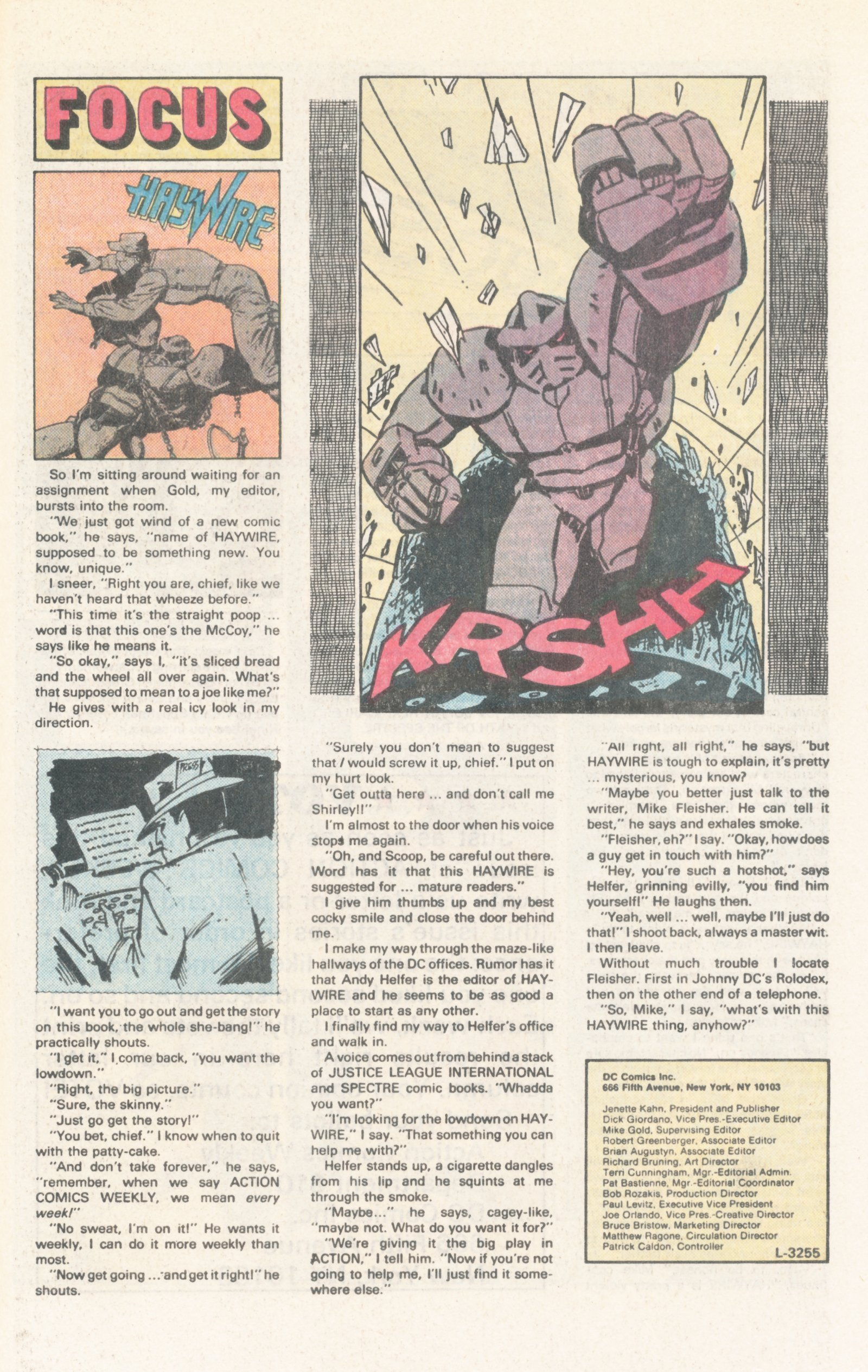 Action Comics (1938) 610 Page 39