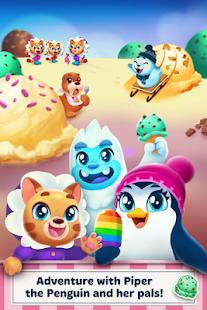4QmLfFaGh3hFu_epVTxjEhdX0nsNkmovaWm50p20_GT_n91UEsKKpJHweS28mPzr-ow=h310- Download Frozen Frenzy Mania Apk v1.2.8 Mod Gems Apps