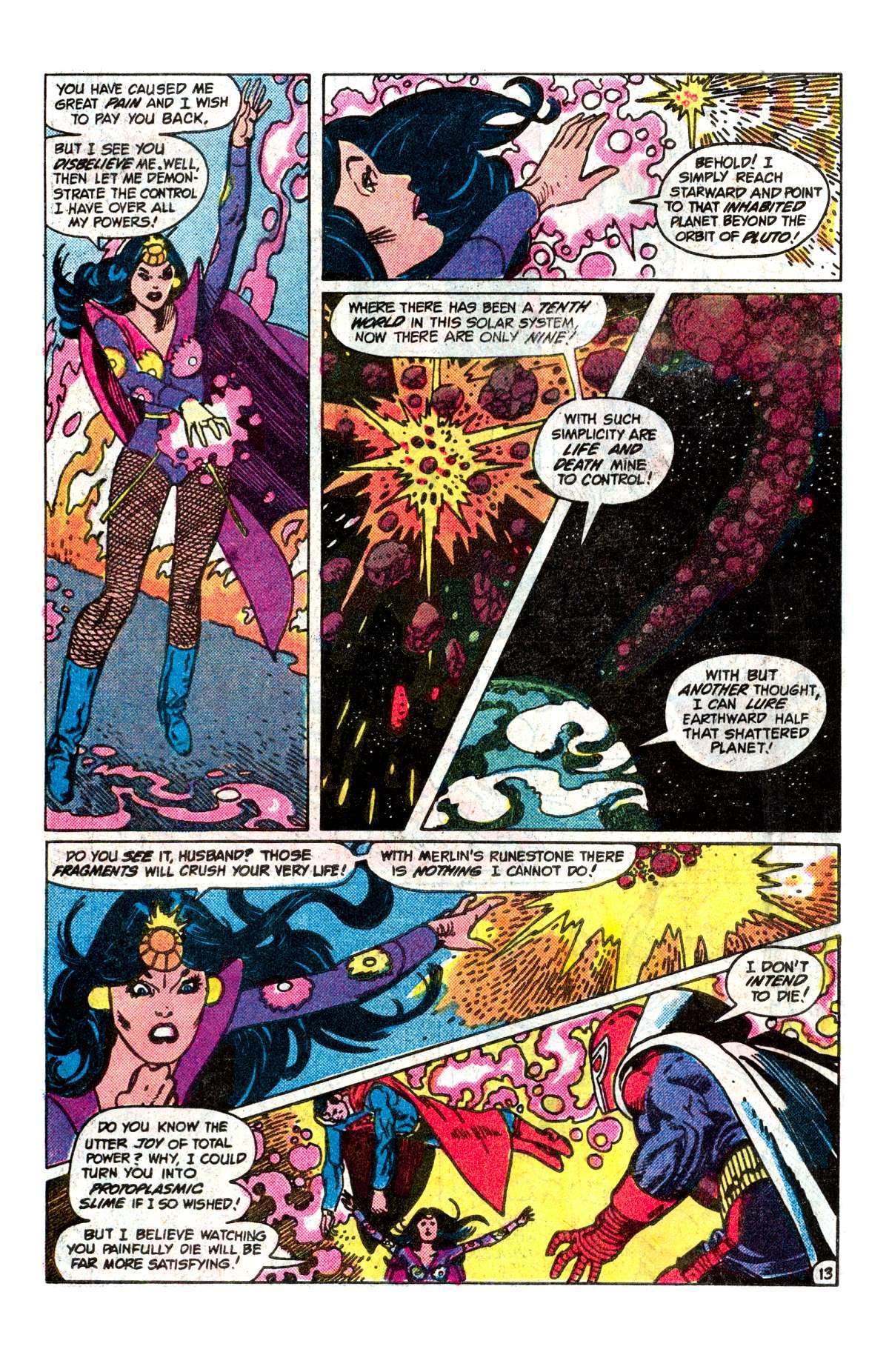 Action Comics (1938) 539 Page 13