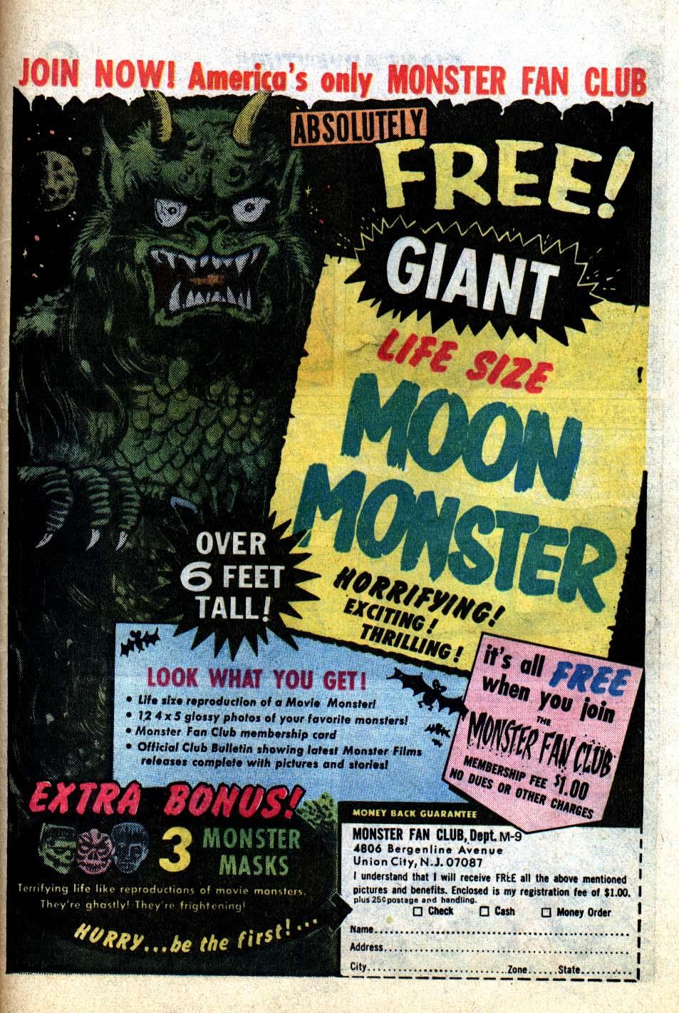 Read online Adventure Comics (1938) comic -  Issue #403 - 58