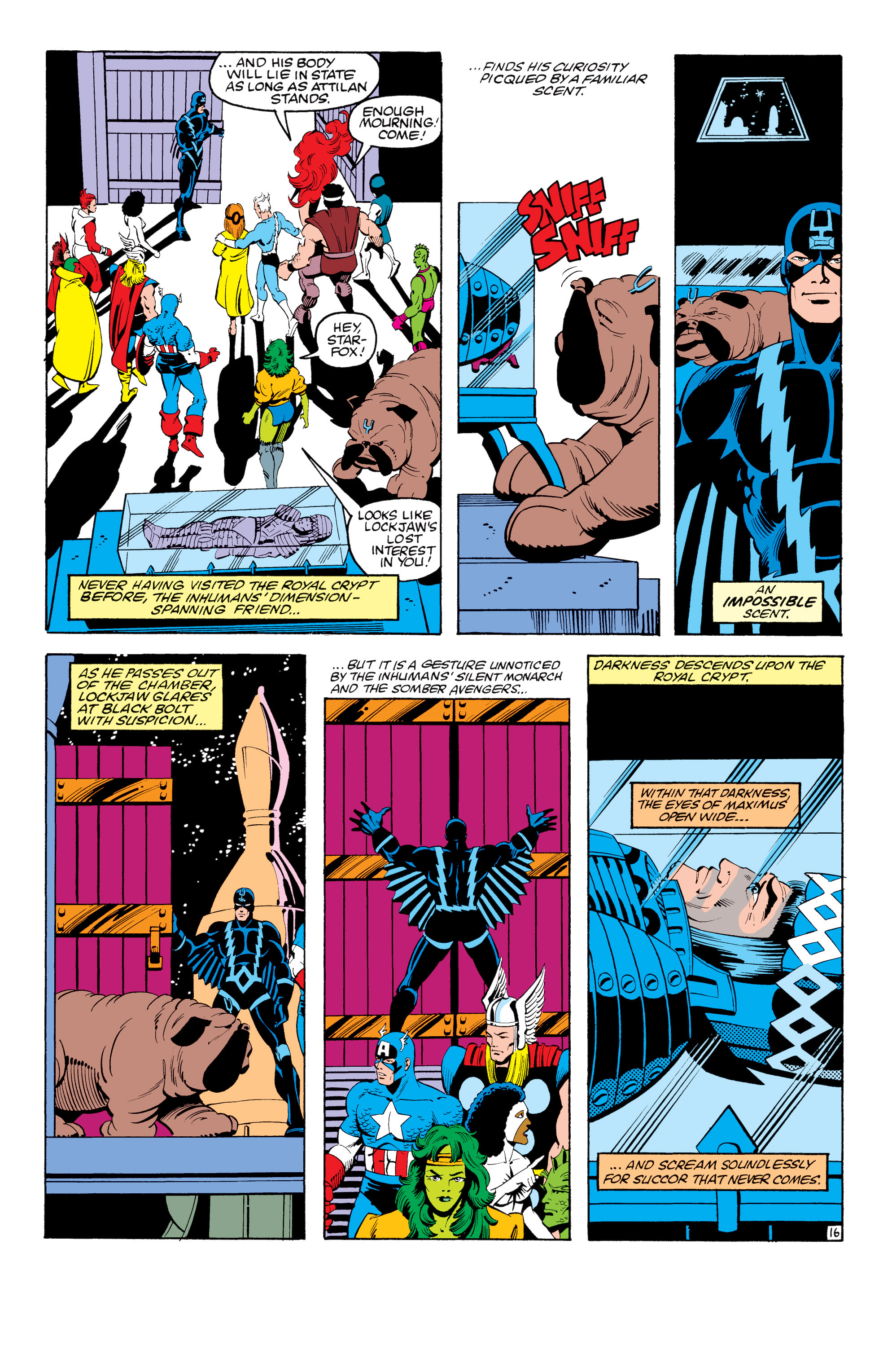 The Avengers (1963) _Annual_12 Page 15