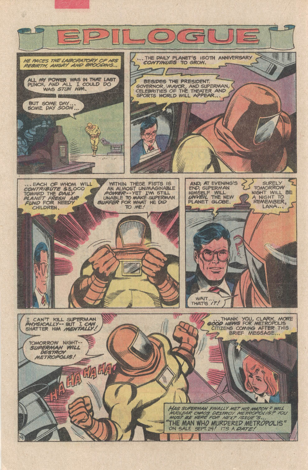 Action Comics (1938) 525 Page 23