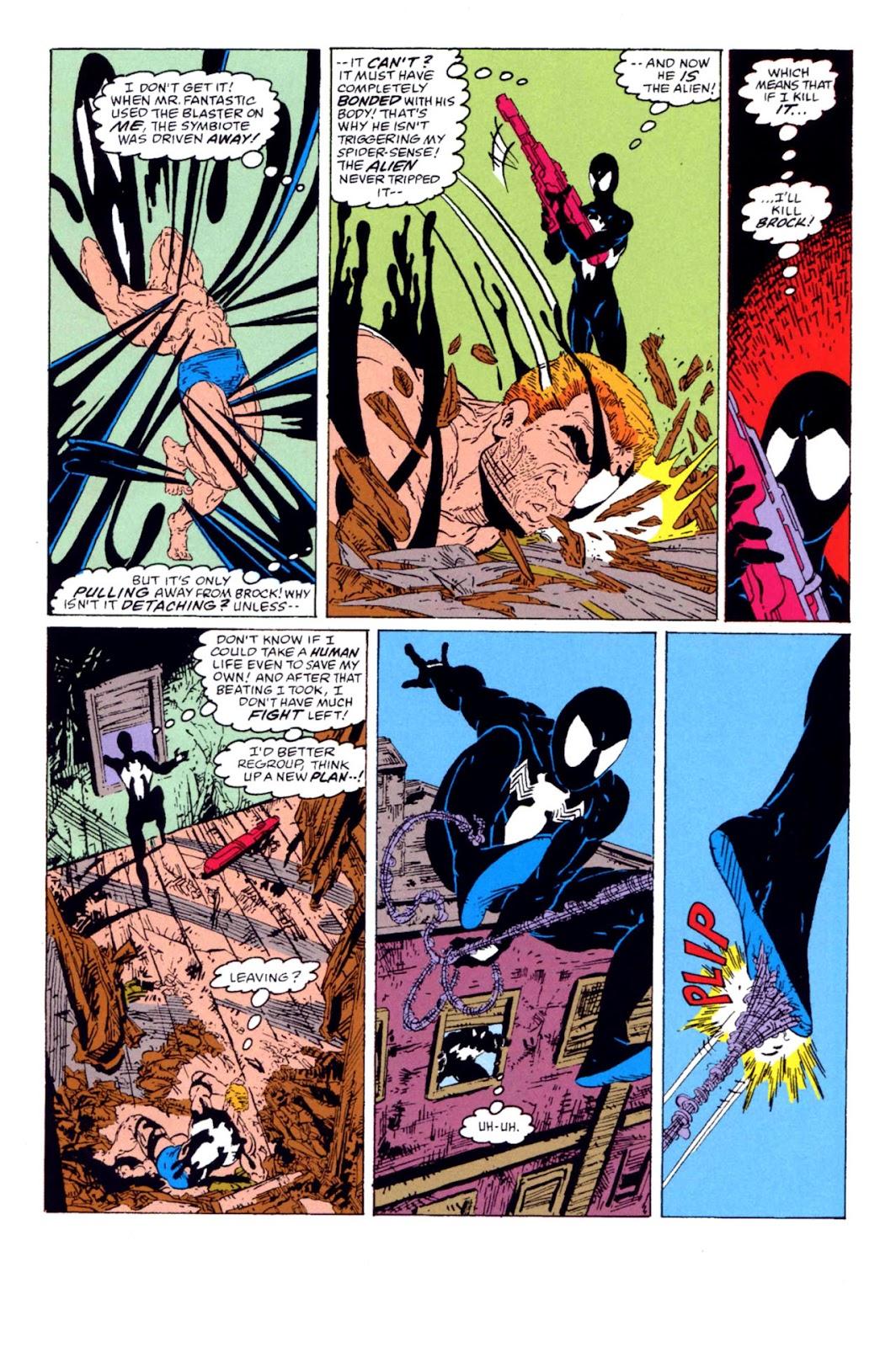 Amazing Spider-Man Family Issue #1 #1 - English 82