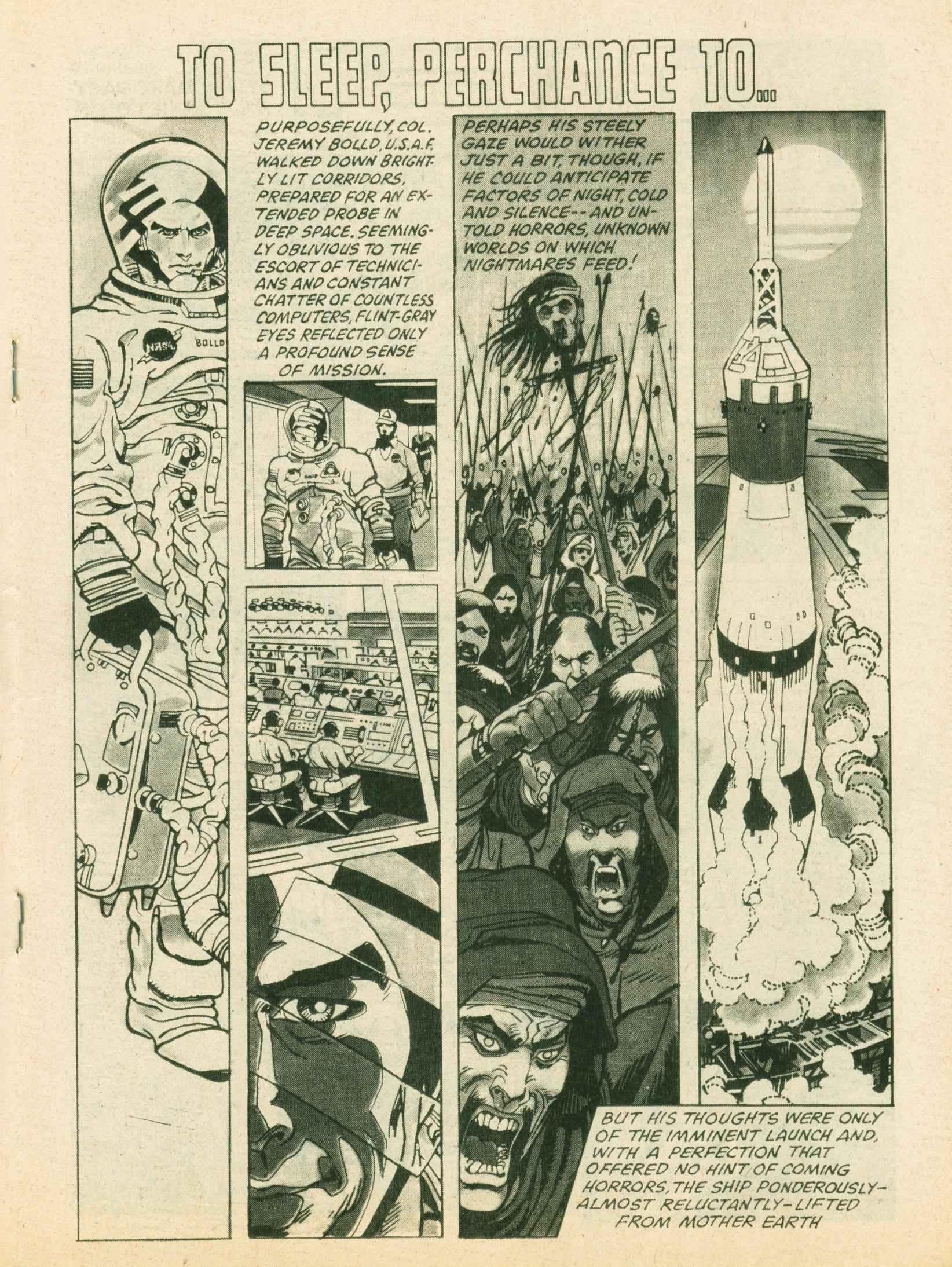 Read online Future Tense comic -  Issue #8 - 17