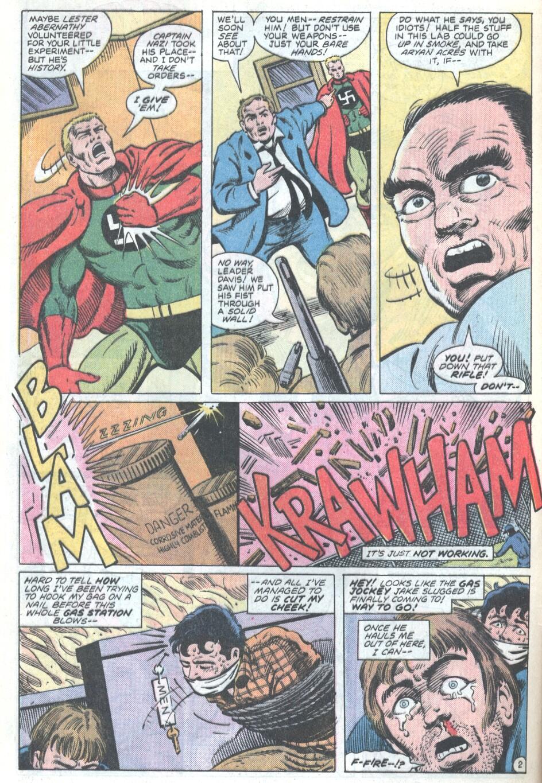 Action Comics (1938) 626 Page 10