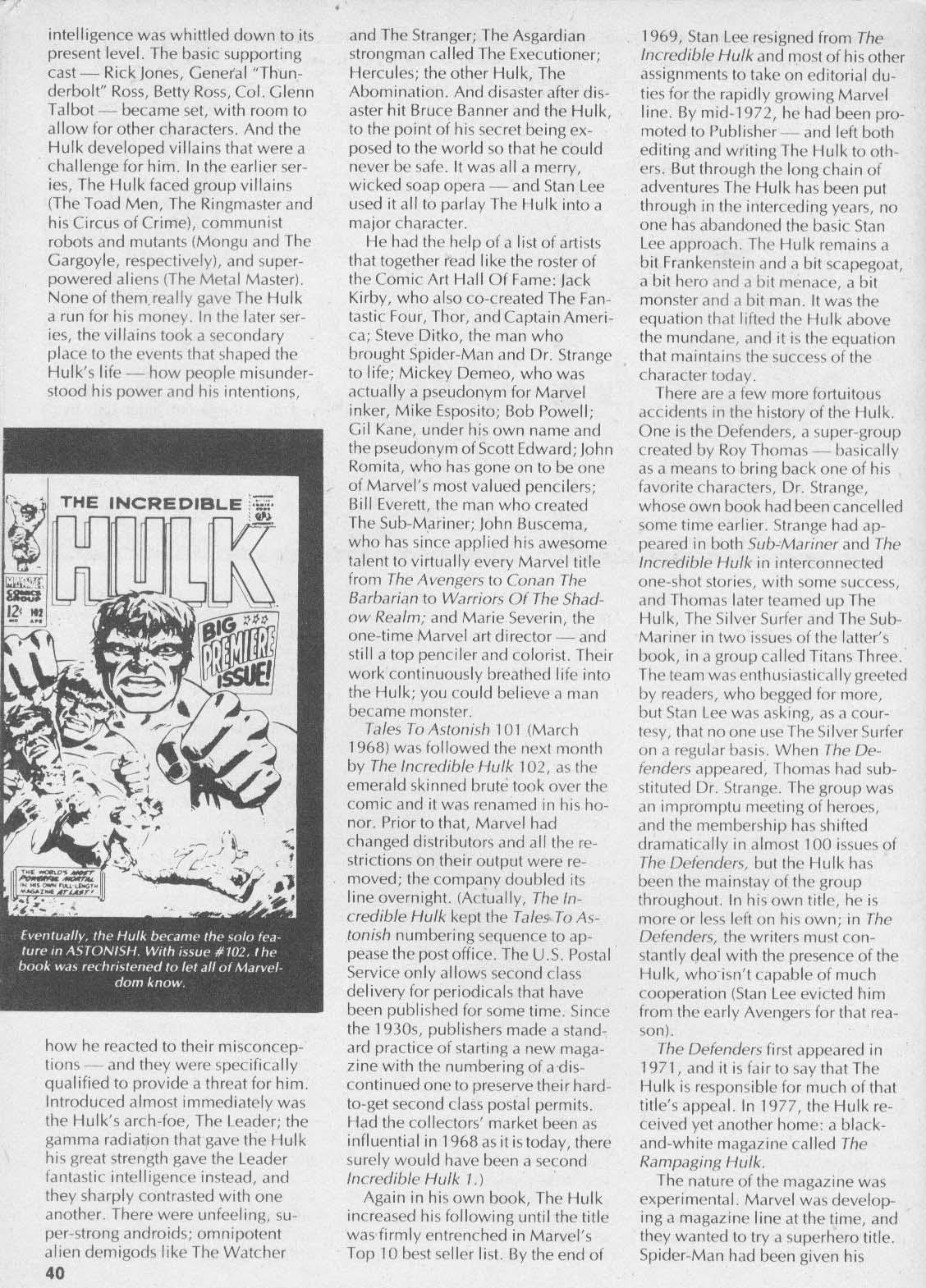 Hulk (1978) issue 27 - Page 38
