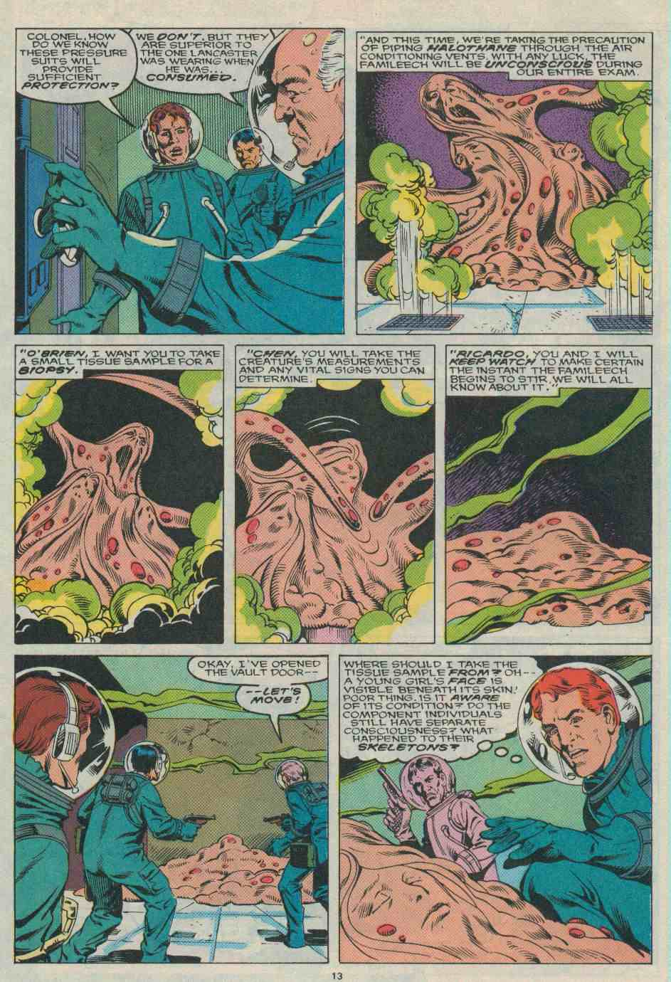 DP7 issue 25 - Page 14