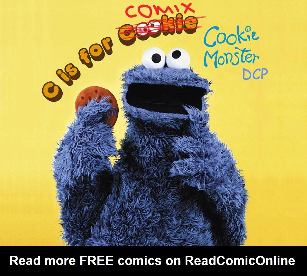 Read online Spellbound comic -  Issue #6 - 40