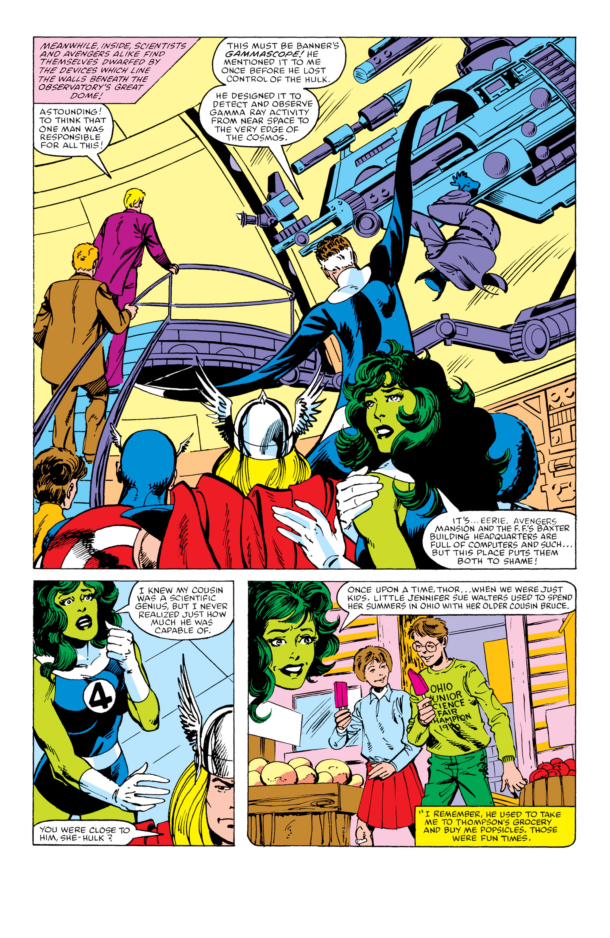 The Avengers (1963) _Annual_13 Page 13