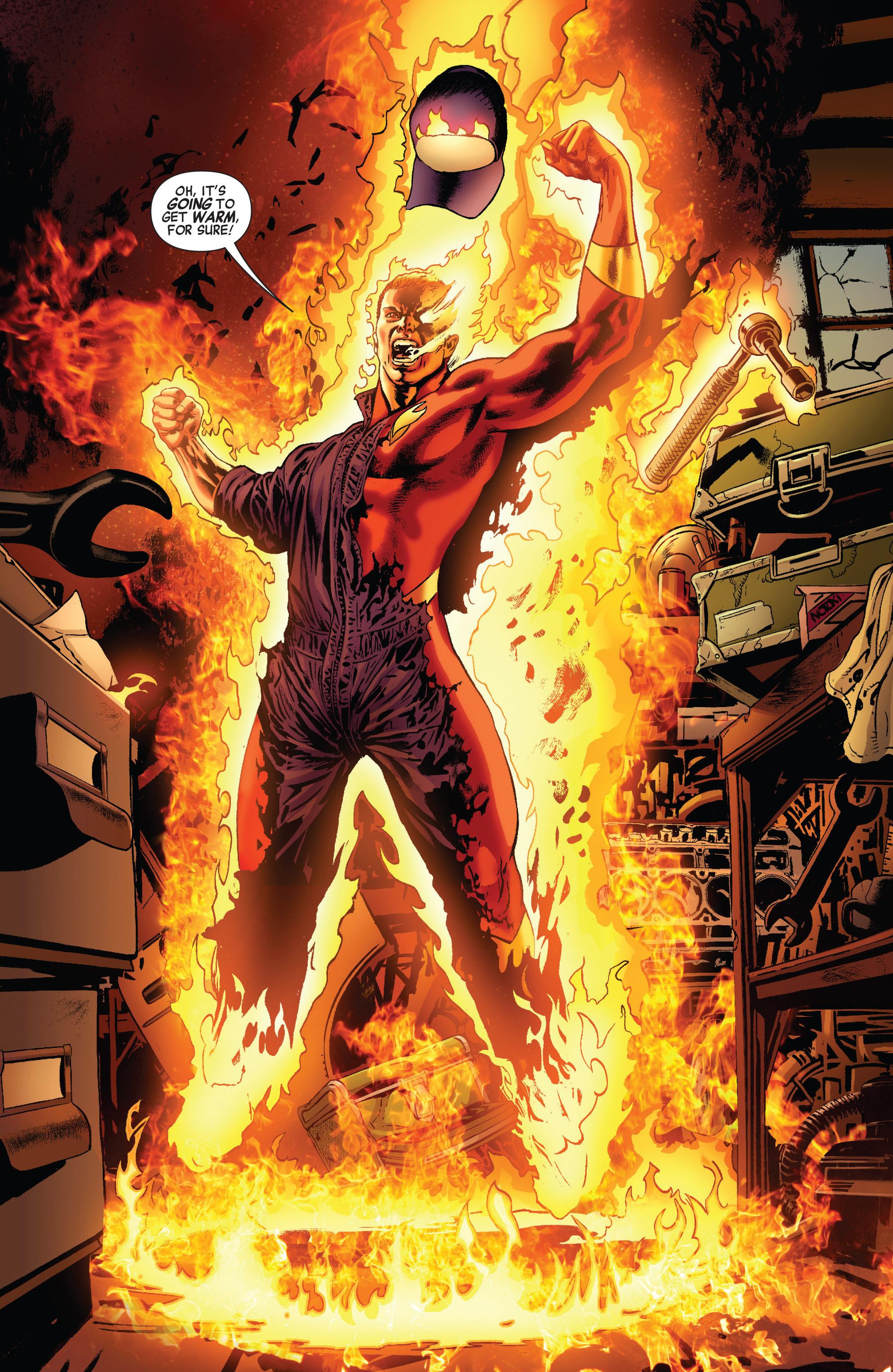 Read online Avengers (2013) comic -  Issue #Avengers (2013) _TPB 5 - 121