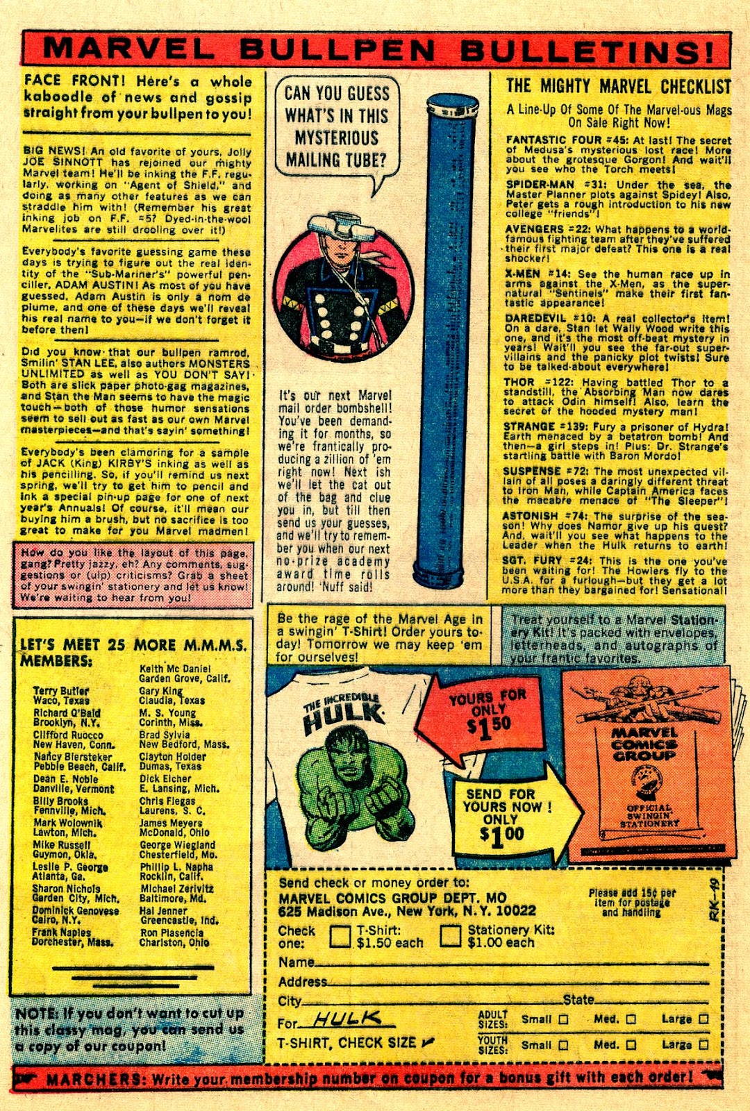 The Rawhide Kid (1955) issue 49 - Page 32