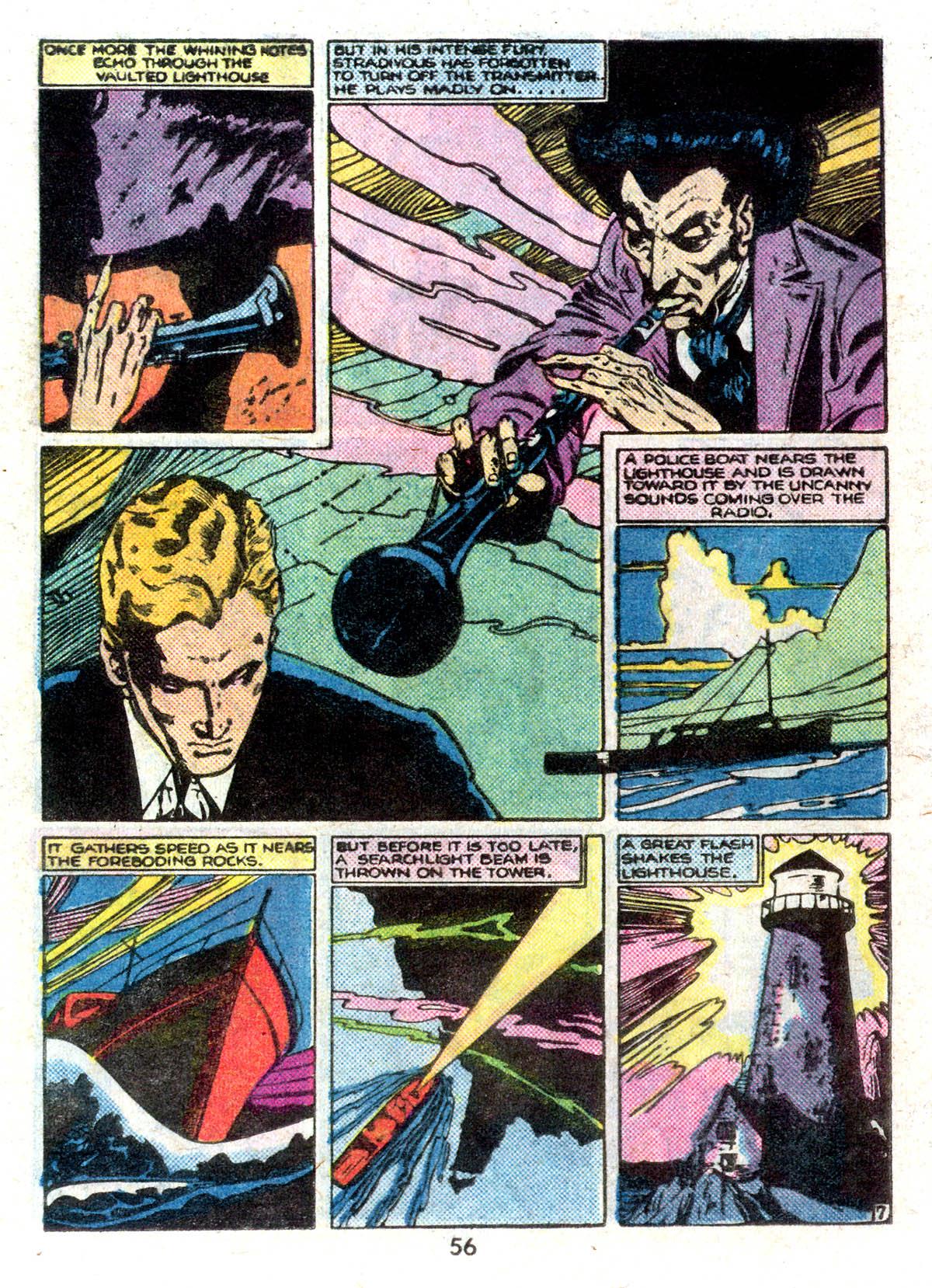 Read online Adventure Comics (1938) comic -  Issue #501 - 56