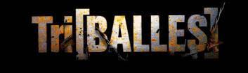 Tri[Balles]_logo