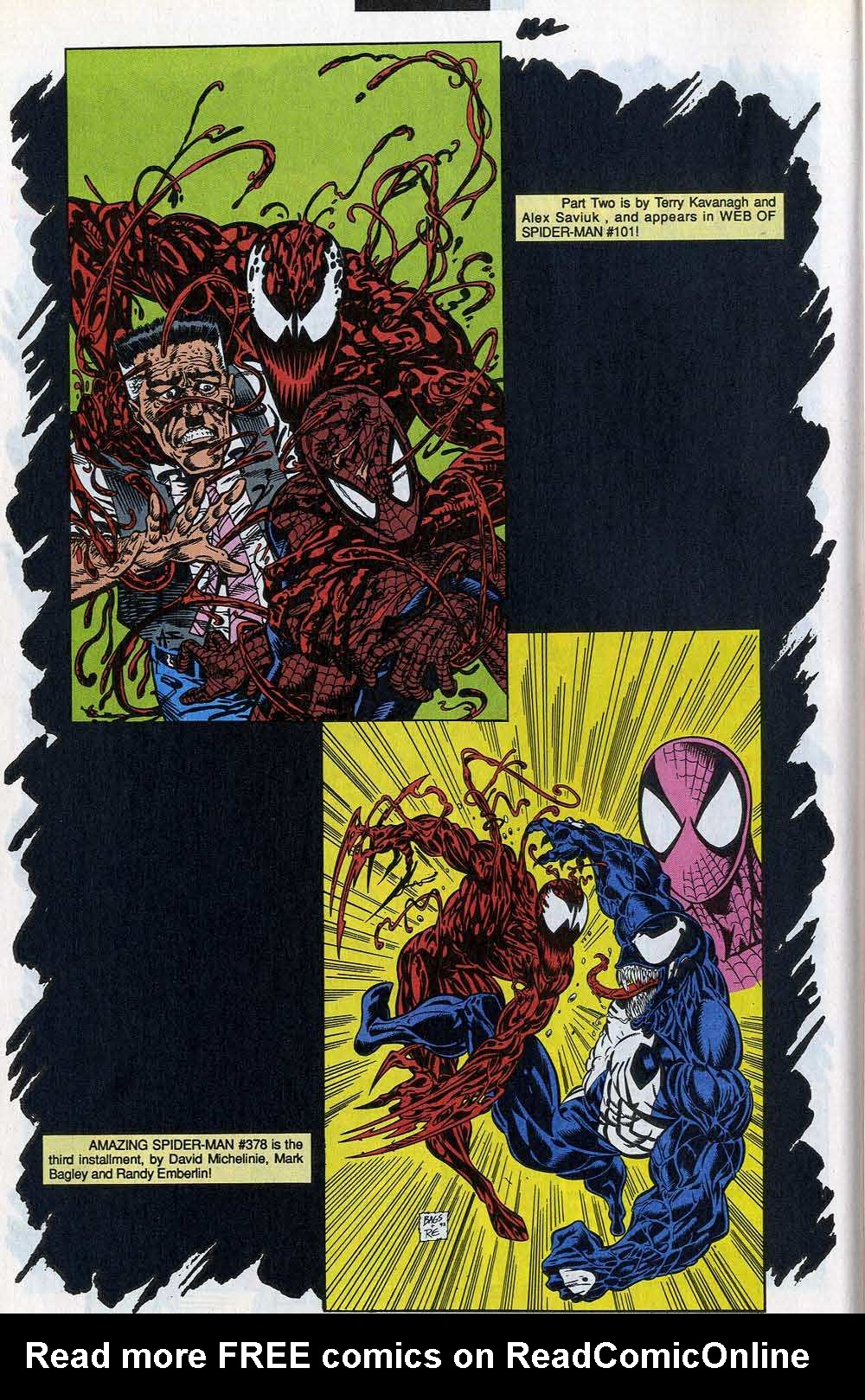 The Amazing Spider-Man (1963) _Annual_27 Page 61