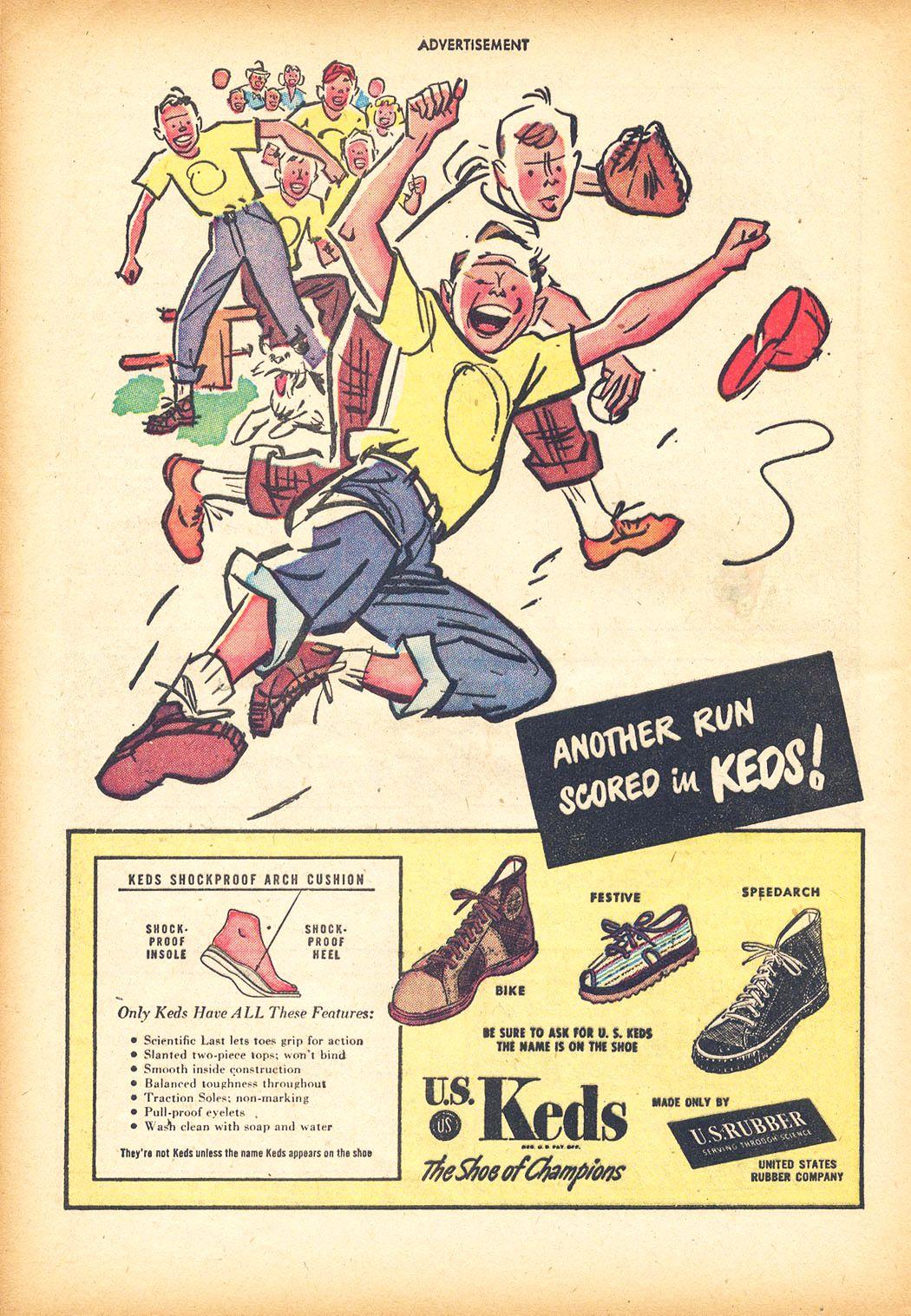 Read online Sensation (Mystery) Comics comic -  Issue #78 - 42