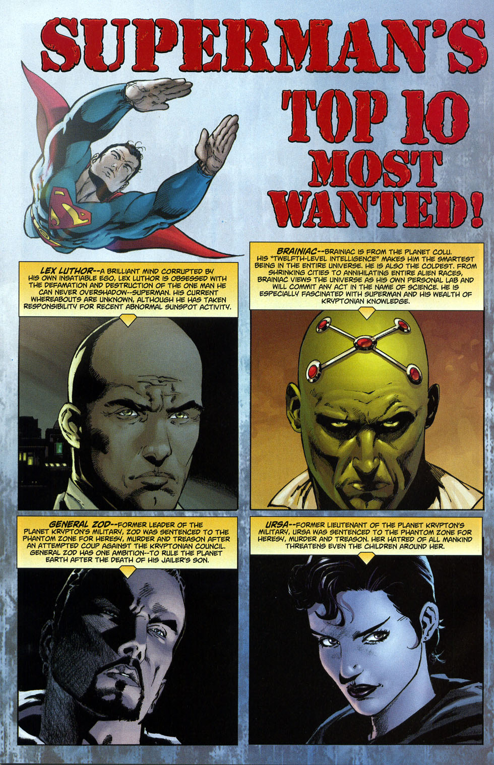 Read online Action Comics (1938) comic -  Issue #Action Comics (1938) _Annual 10 - 35