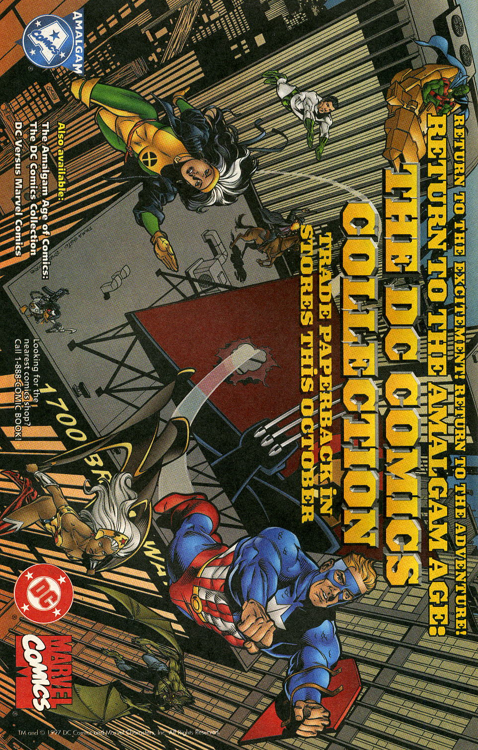 Read online Adventures in the DC Universe comic -  Issue #Adventures in the DC Universe _Annual 1 - 54