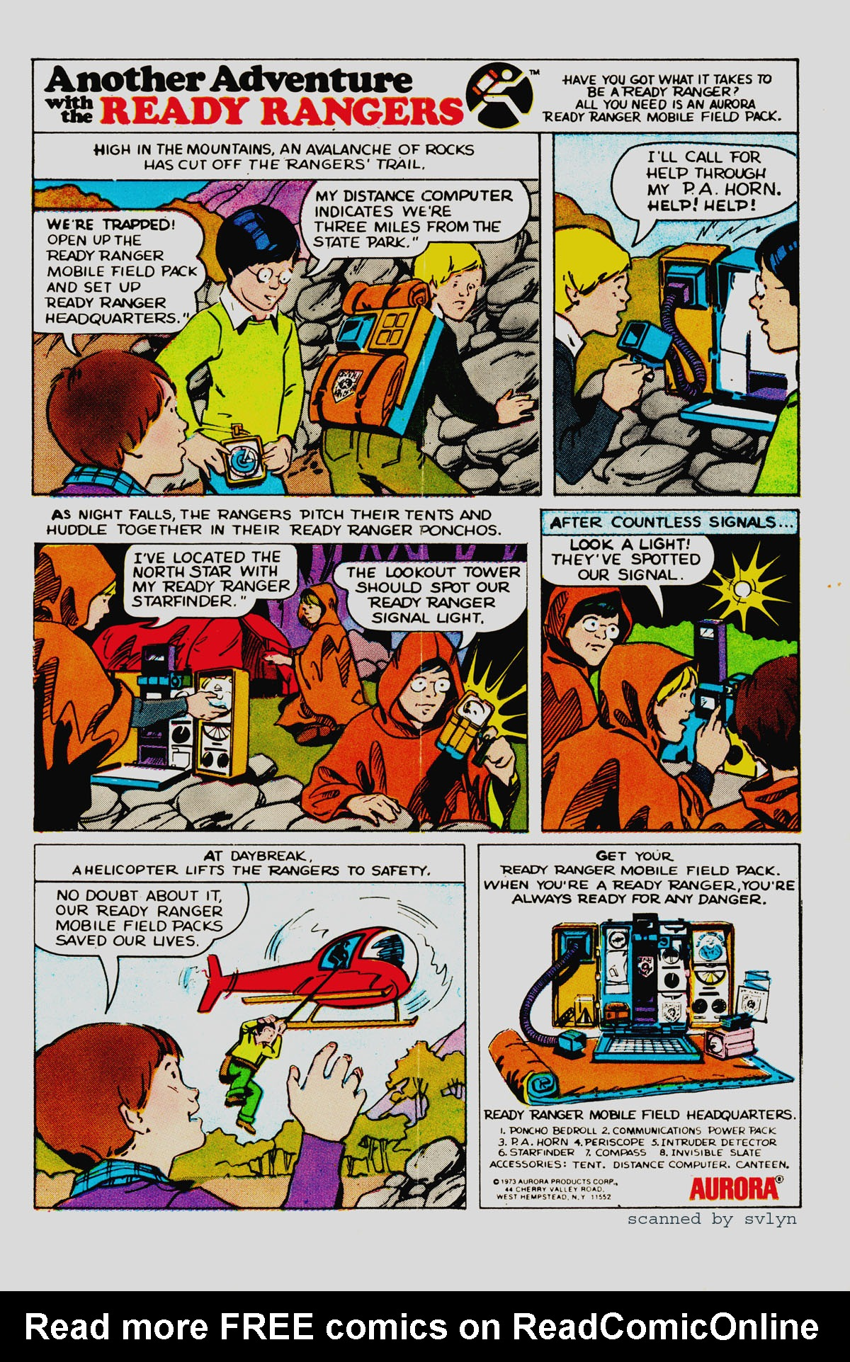 Action Comics (1938) 433 Page 35