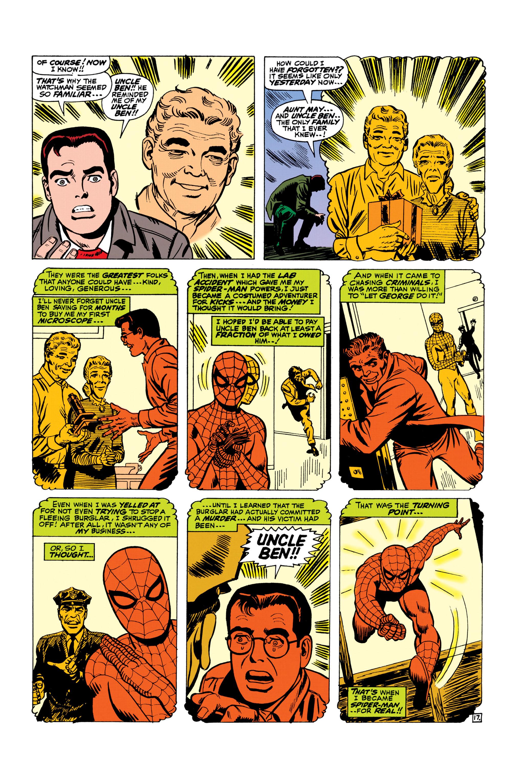 Spider-Man Character Study ― The Ultimate Essay 4ezXngzL4Q4xF82rDuKh8BVjPsvQA-zhEY7LaclGwYI75y9-Yc-vdcAcobNRYSoR-p5cqIvhjyIN=s0