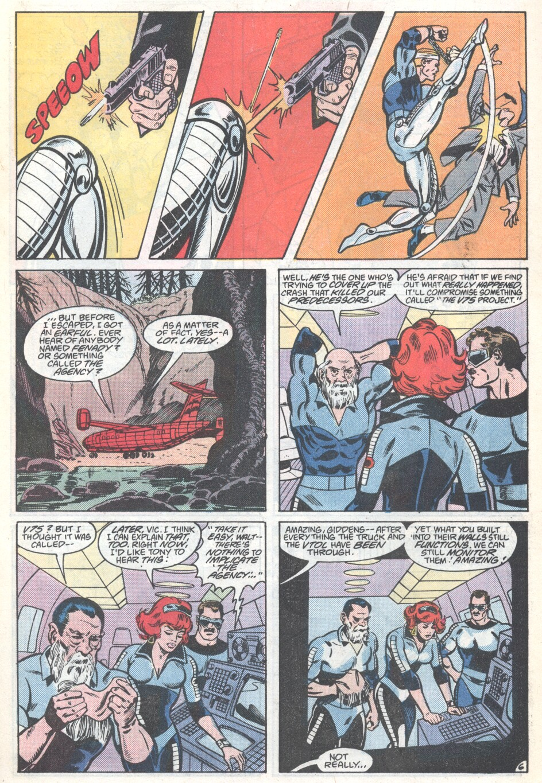 Action Comics (1938) 626 Page 21