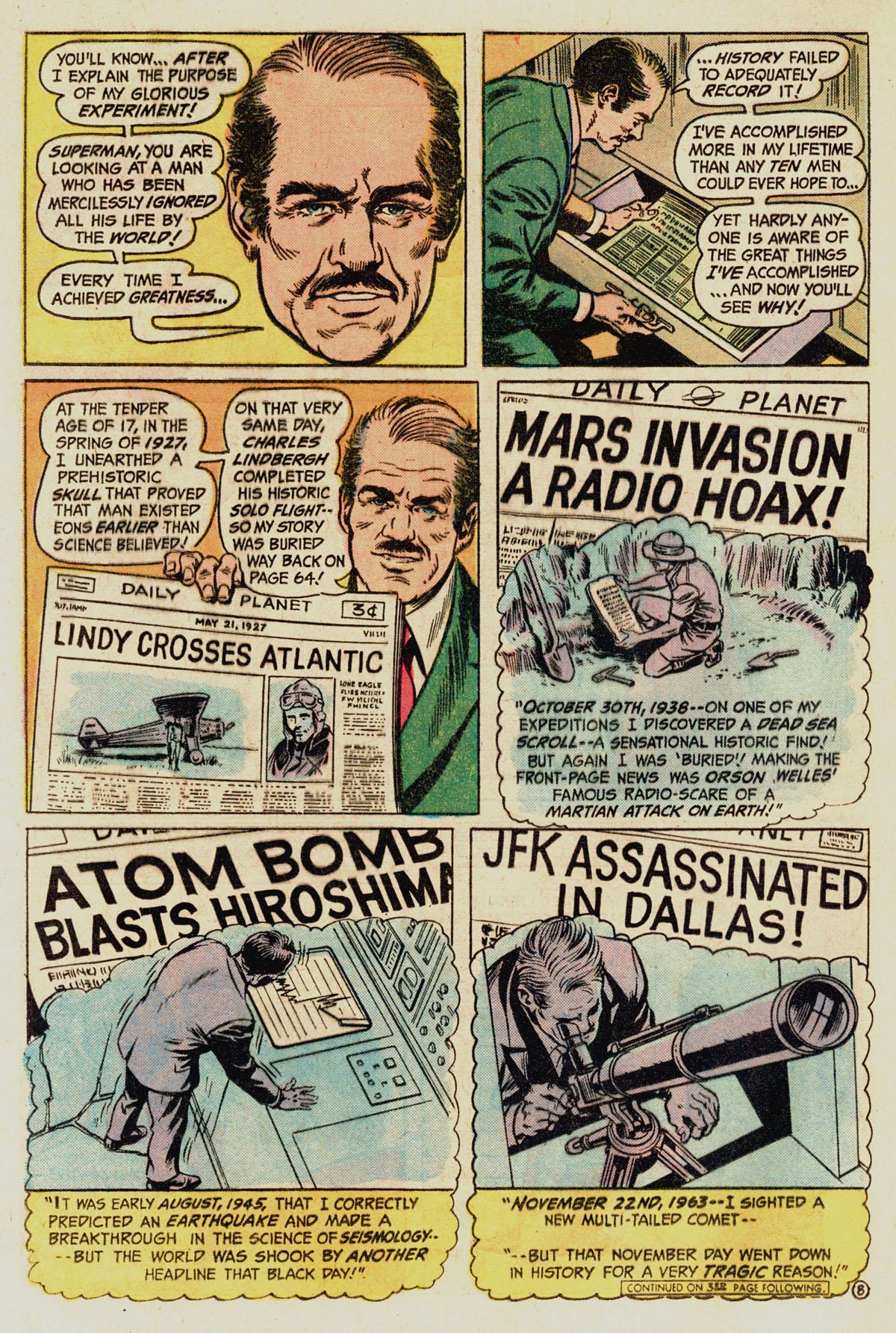 Action Comics (1938) 433 Page 11