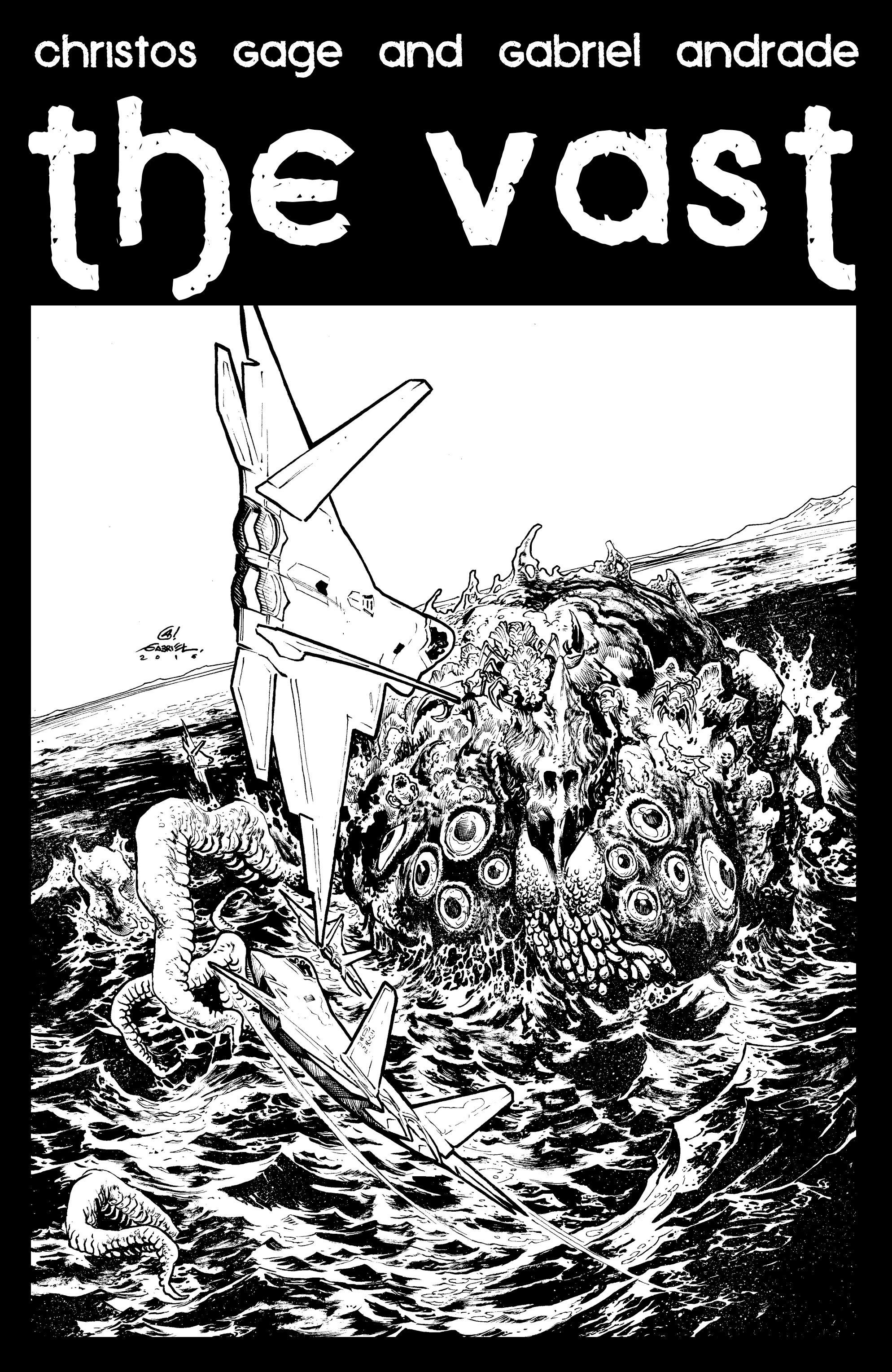 Read online Alan Moore's Cinema Purgatorio comic -  Issue #1 - 44
