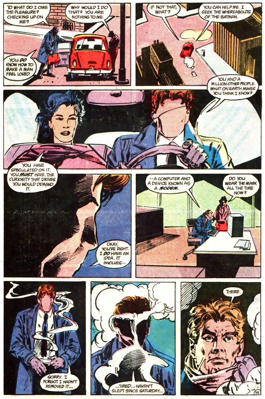 Read online Detective Comics (1937) comic -  Issue # _Annual 1 - 16