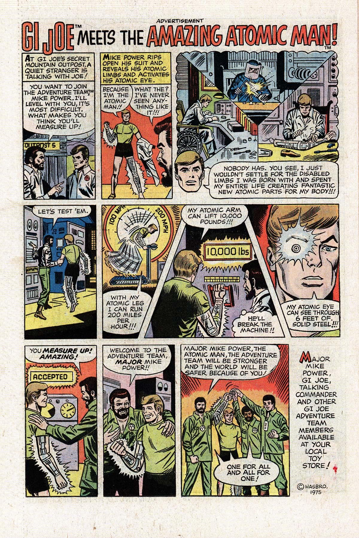 Read online Two-Gun Kid comic -  Issue #125 - 22