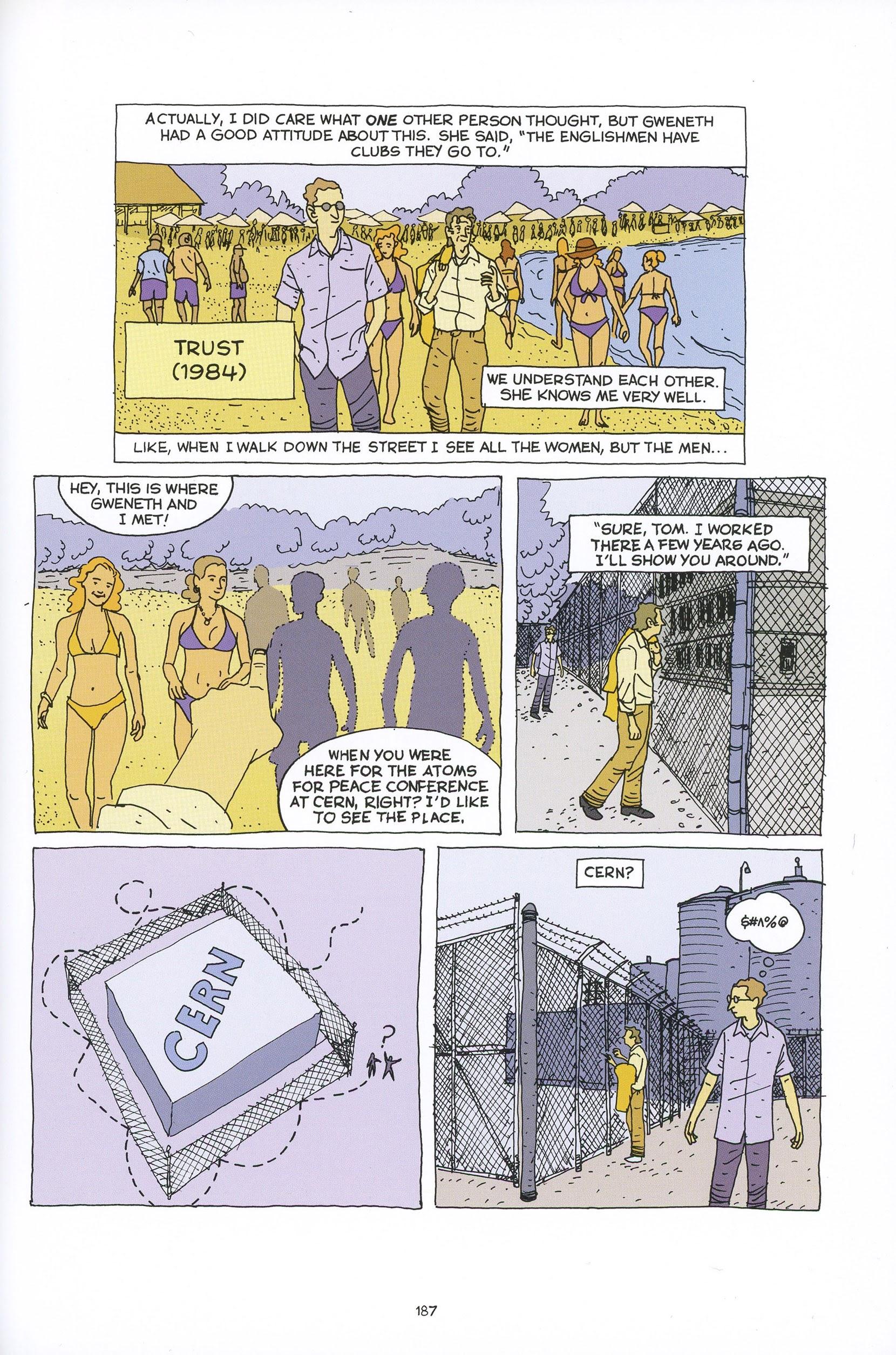Feynman TPB_(Part_3) Page 1