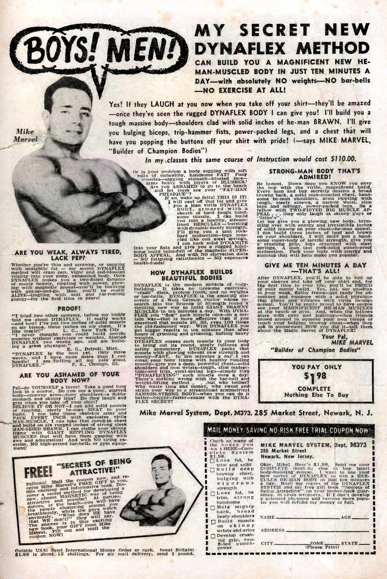 Read online Aquaman (1962) comic -  Issue #15 - 35