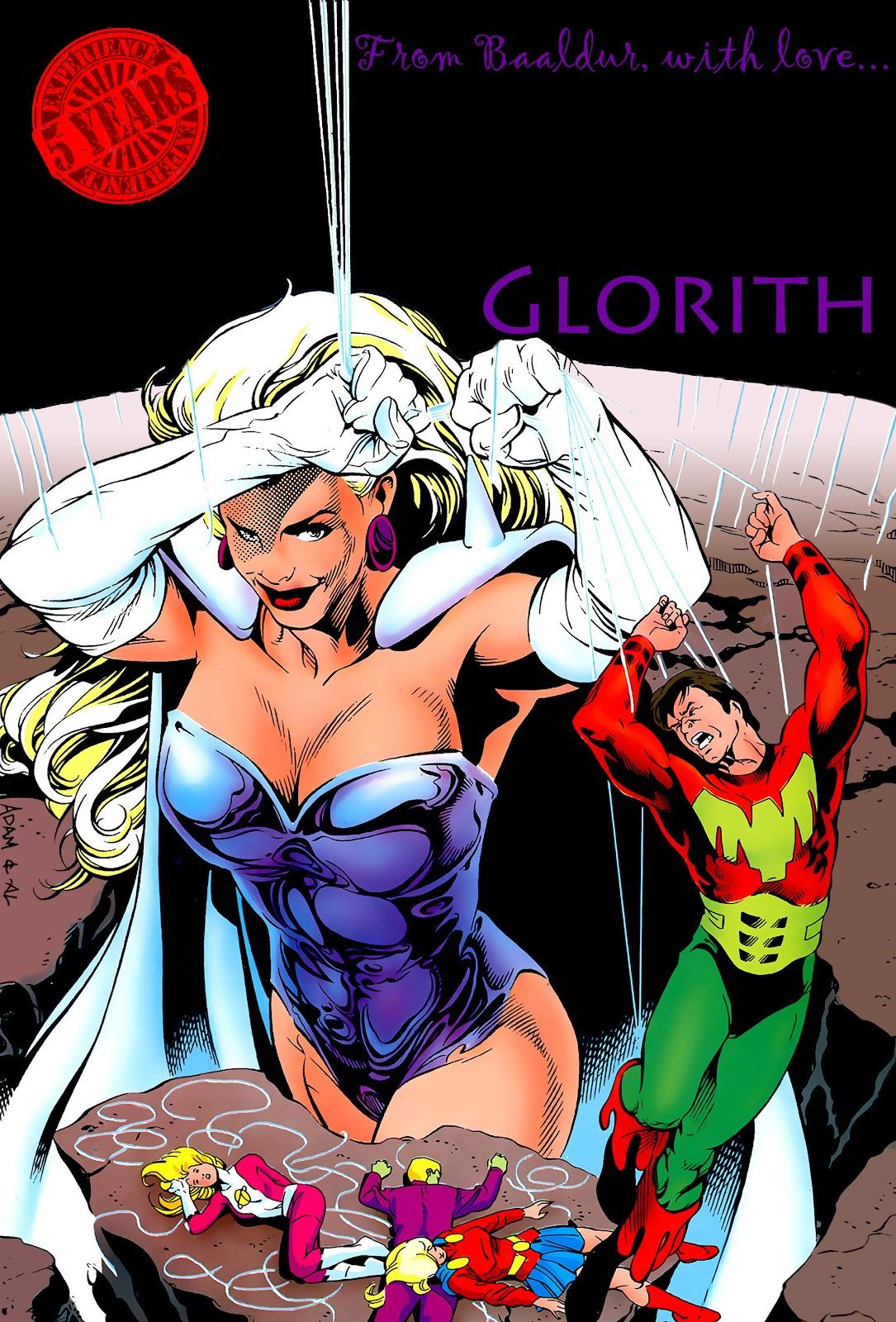 Read online Detective Comics (1937) comic -  Issue # _TPB Batman - The Dark Knight Detective 2 (Part 3) - 83