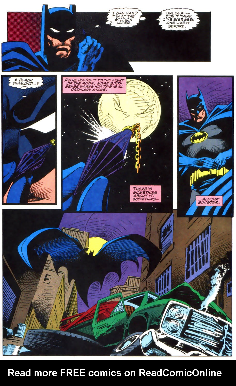 Read online Detective Comics (1937) comic -  Issue # _Annual 5 - 12